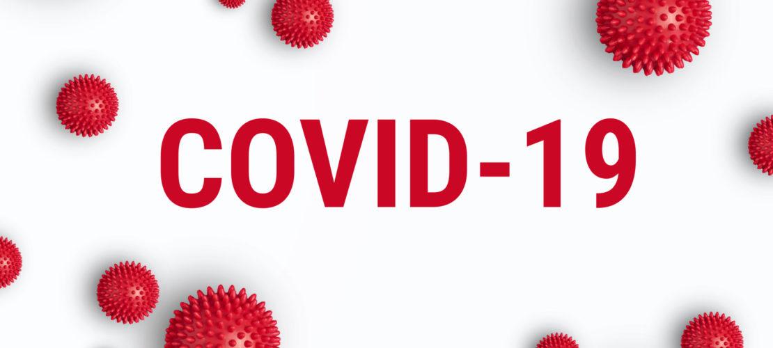 Veelgestelde vragen over coronavirus